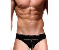 Стринги мужские Doreanse Naked 1216-01