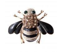 Брошь «Пчелка» 200428