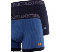 Комплект боксеров HOM Boxer Line 08852-B9